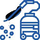 Assistenza e riparazione idropulitrici karcher