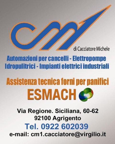 Elettromeccanica-CM1-Agrigento-006